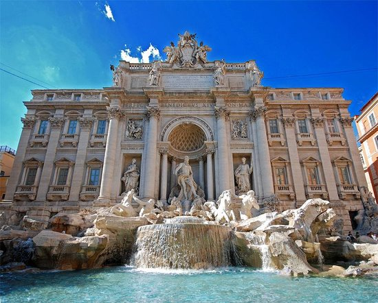 Best Hotels Near Colosseum Rome