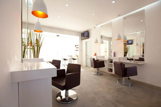 concept coiffure ho chi minh city vietnam top tips before you go tripadvisor - Salon Coiffure