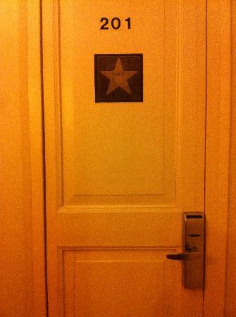 写真Hotel Madison Bahia枚