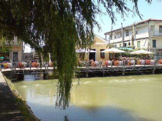 Dolo Italy  City pictures : interno Picture of Enoteca Il Mulino, Dolo TripAdvisor
