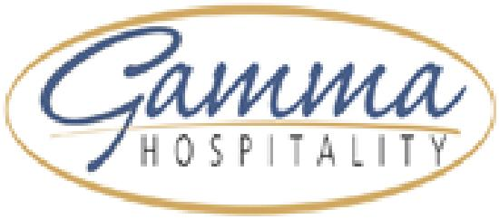 Gamma Hospitality