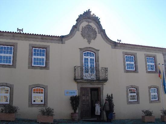 Inatel Linhares