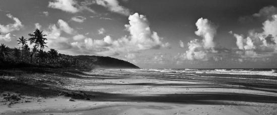 The Beachside at Maisha Chalet