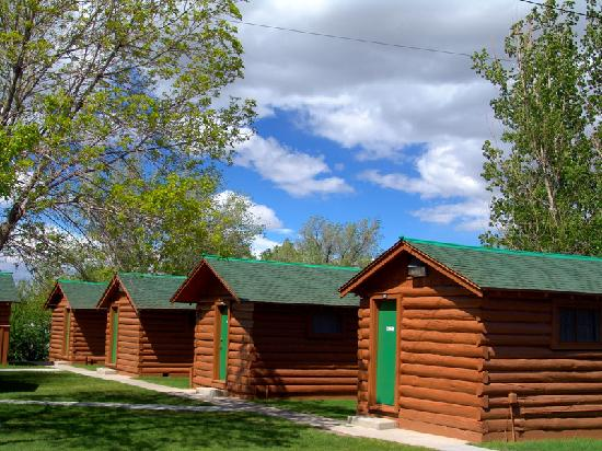 buffalo bill cabin village 131 1 8 7 updated 2018