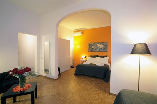 Photo of B & B Cimatori Florence