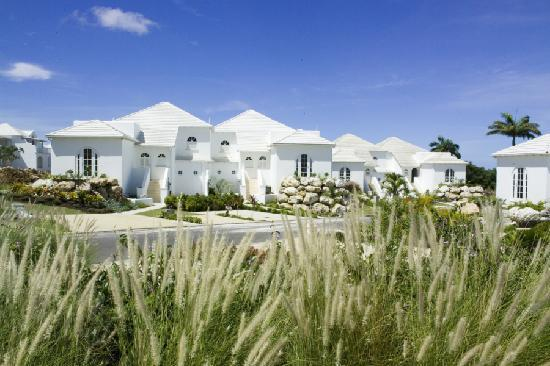 Royal Westmoreland: Royal Villas