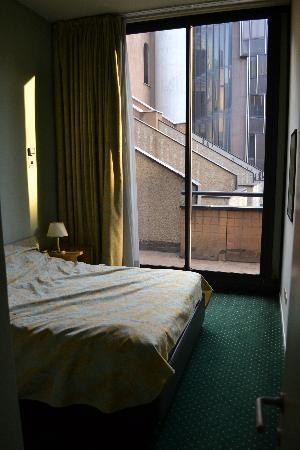 Photo of Hotel Mayfair Residence Rome