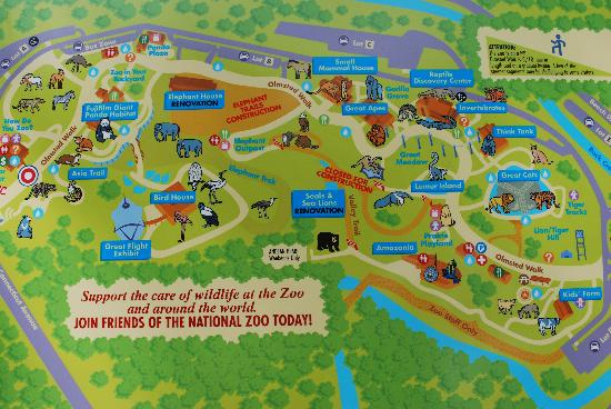 le-plan-du-zoo Zoo Dc Map on dc museum map, dc convention center map, dc city map, dc arboretum map, dc art map, national monuments in dc map, dc crime map, cleveland park map, dc mall map, dc playground map, dc food map, dc parks map, dc gotham map, dc trolley tour map, dc airport map, home depot map, dc hotel map, dc zip map, dc train map, dc neighborhood boundaries map,