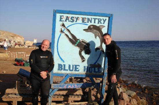 Blue Ocean Free Divers - Day Course : 2