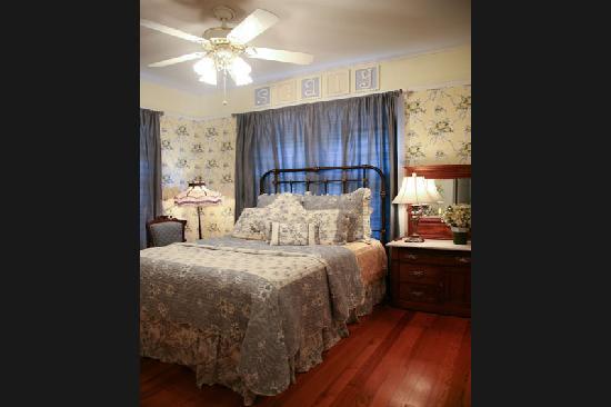 Cheap Rooms In Fredericksburg Tx