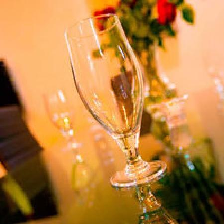 Eldon Villas Limited: Apartment furnishings