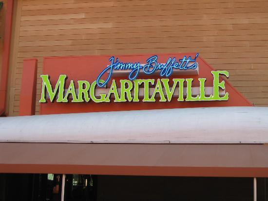 jimmy buffett s margaritaville myrtle beach picture of rh tripadvisor com