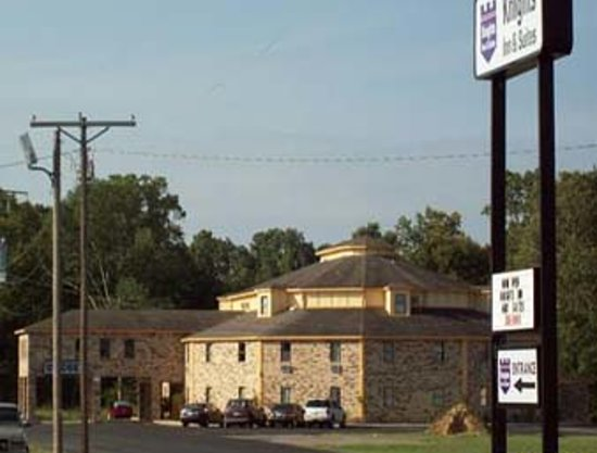Photo of Knights Inn And Suites Searcy