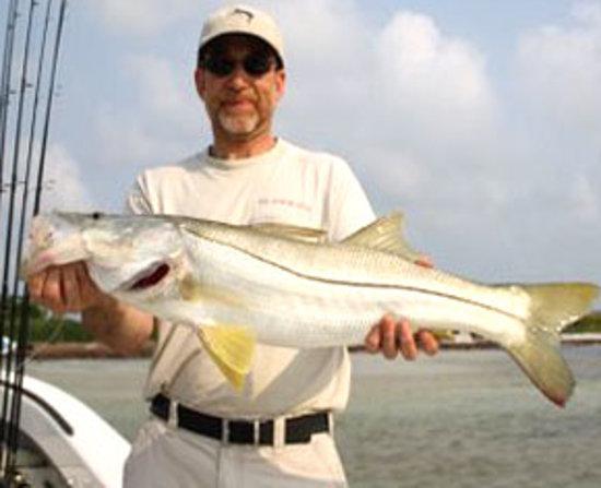 Holiday, FL: Fishing 7