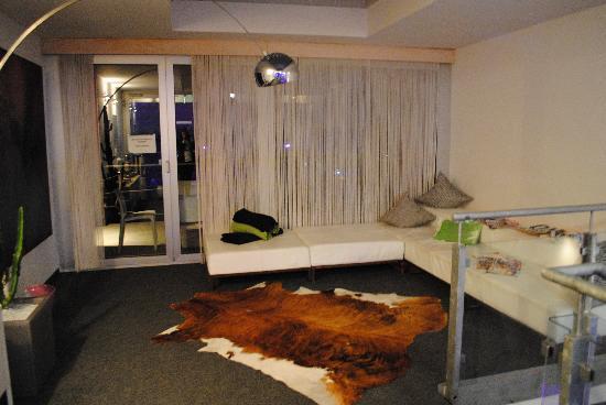 Hotel Schlafstadt照片