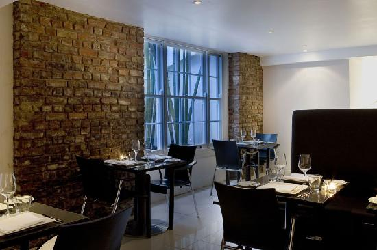 Hotel the caesar london reviews photos price for Hotels 02 london