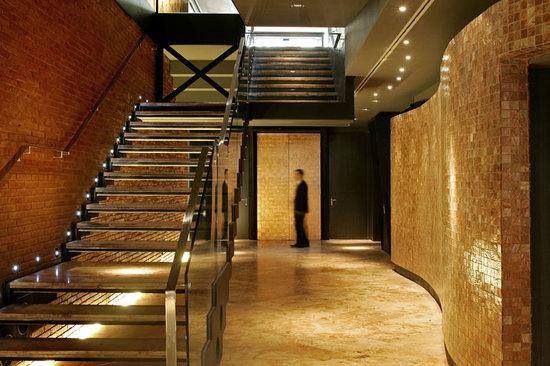Hotel Granados 83: Granados 83 Hotel Barcelona 4*