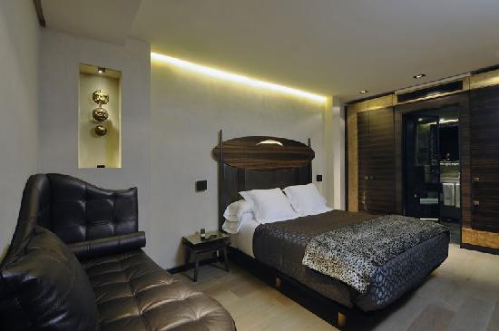 Tripadvisor hotel bagues barcelona