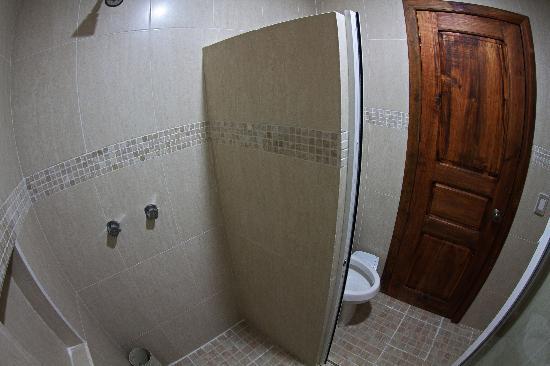 聖馬科斯飯店照片