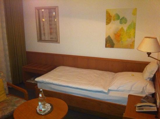 Hotel F 252 Rstenberg Bewertungen Fotos Amp Preisvergleich