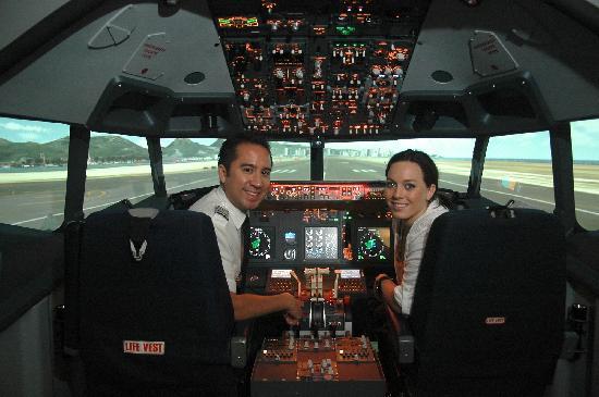 https://media-cdn.tripadvisor.com/media/photo-s/02/4b/2b/c0/boeing-737-700-flight.jpg