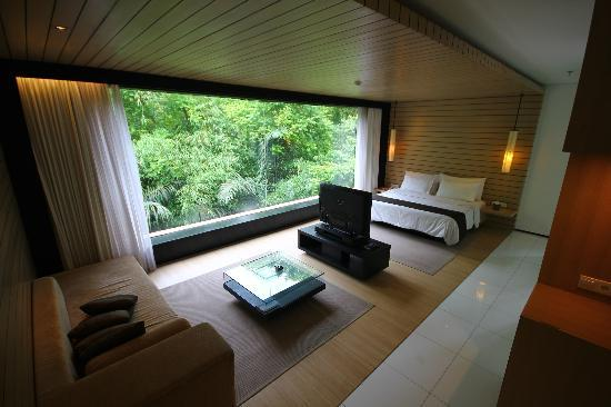 Image Result For Travel Hotel Bandung