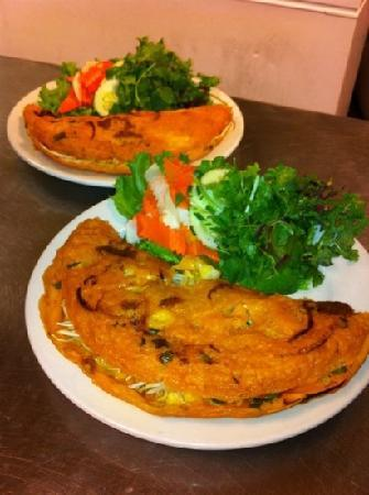 Pho NOLA Vietnamese Restaurant