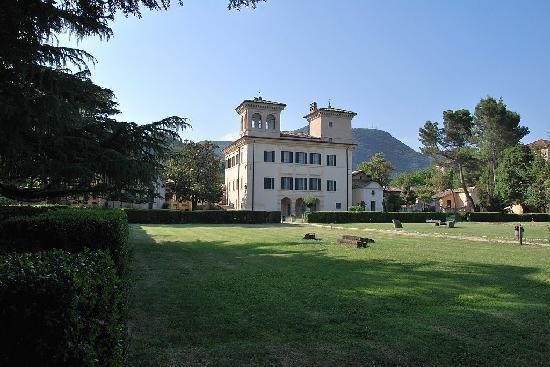 写真Villa Redenta枚