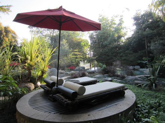 Four Seasons Tented Camp Golden Triangle Updated 2018 Prices Resort Reviews Chiang Rai