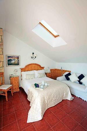 Hotel Casa Rosa: img 0048