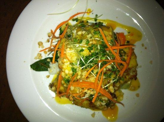 Lemongrass Grill Seafood & Bar Photo
