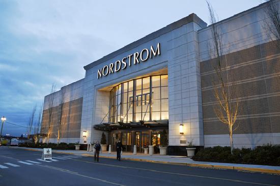 Hotels Near Lynnwood Mall