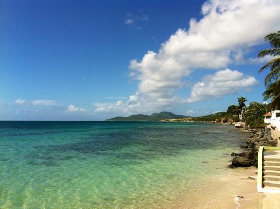 Esperanza playa