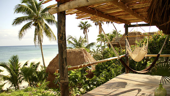 Photo of Papaya Playa Tulum