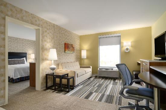 Home2 suites charleston airport convention center save - 2 bedroom hotels in charleston sc ...