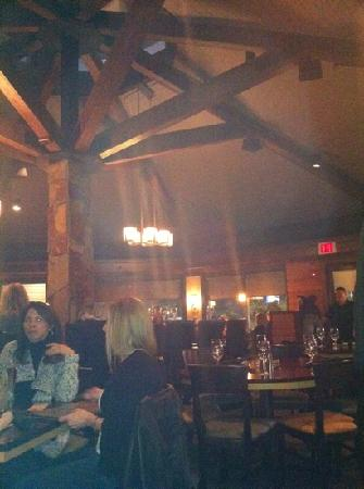 Chesterfield Mo Restaurants With Private Rooms
