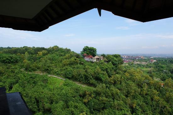 写真ランゴン バリ リゾート & スパ枚