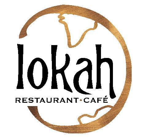 Lokah Restaurant & Cafe : Lokah Restaurant & Café