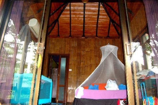 Monkey Island Koh Mak Review
