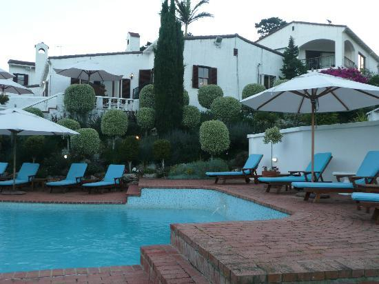 Photo of La Provence Country House & Conference Centre Port Elizabeth