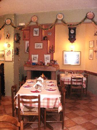 Pseiras Taverna