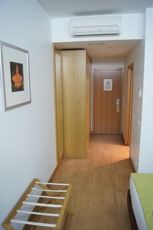 Lince Hotel Madeira: 2