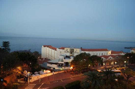 Lince Hotel Madeira: 4