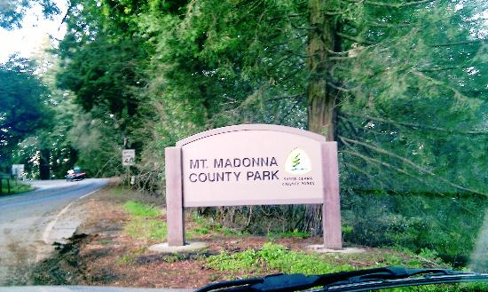 Mount Madonna Center Watsonville 2020 All You Need To
