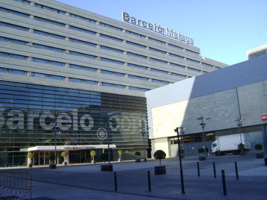 Hotel Molina Lario Tripadvisor