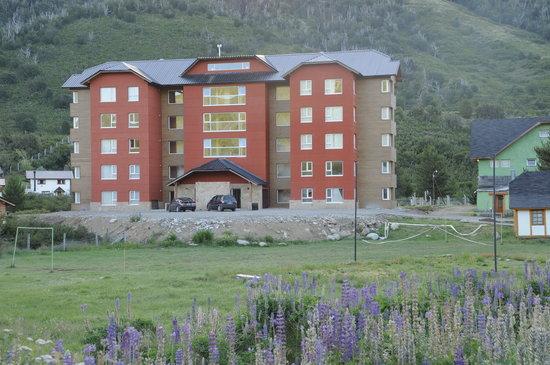 Village Condo