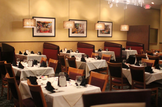 The 10 best dinner restaurants in rochester tripadvisor for Amaya indian cuisine menu