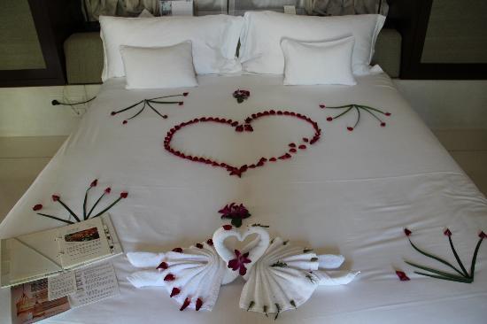 SALA Samui Resort And Spa: sala