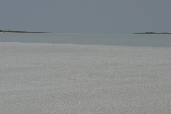 White Desert, Great Rann of kutch, Kutch Tours