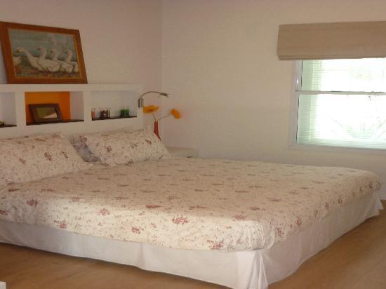 La Sosta Guesthouse: room 3
